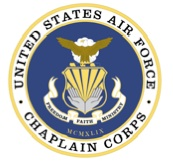 CHAPLAINCORPSLOGO