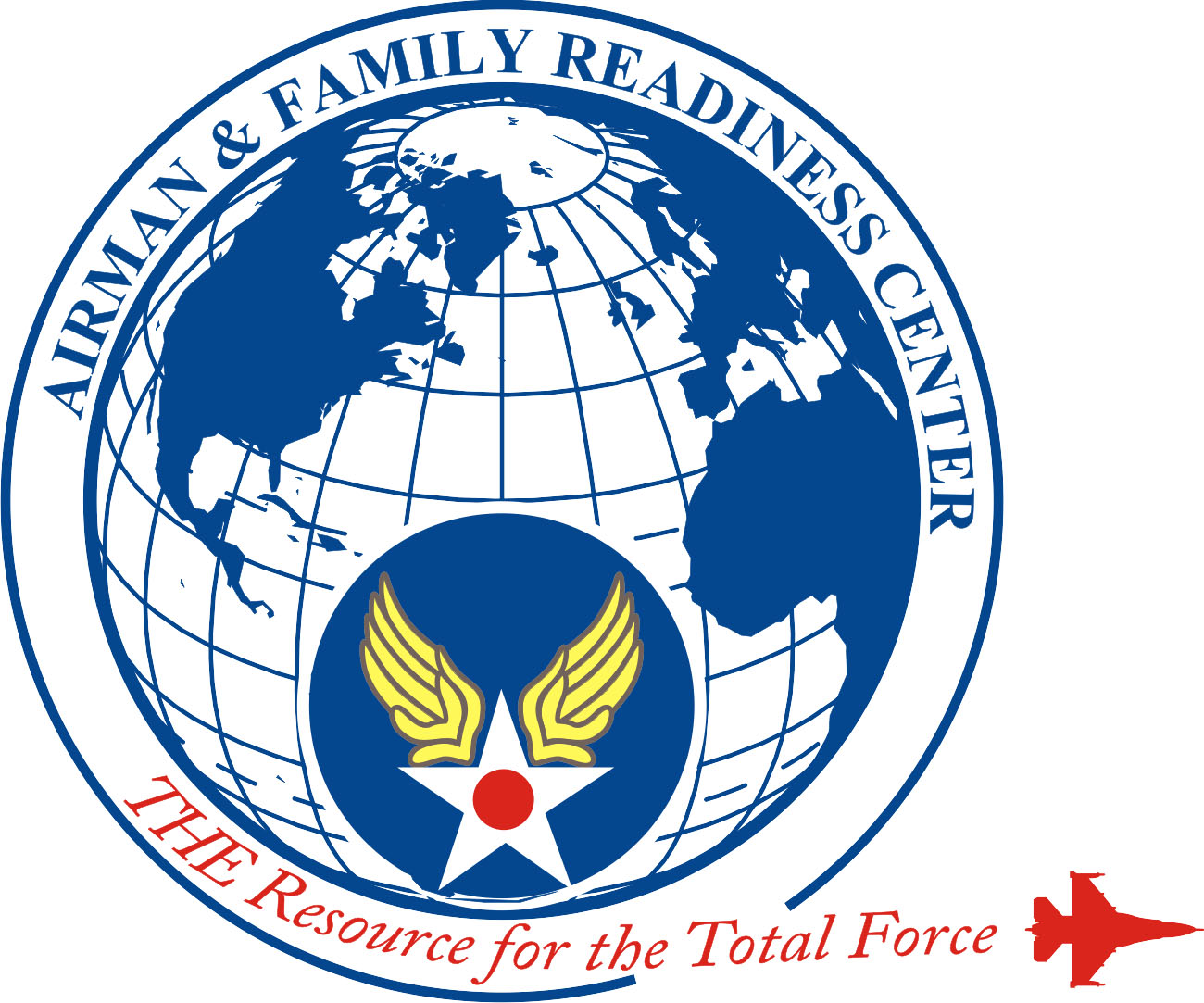 Airman and Family Readiness Center Closed