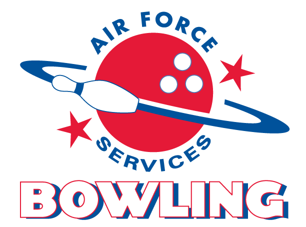 Kids Bowl Free @ Bowling Center