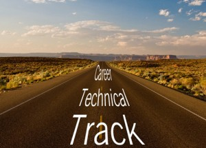 Career-Technical-Track