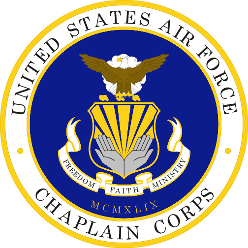 Tuesday Mass @ Columbus AFB Chapel | Columbus Air Force Base | Mississippi | United States