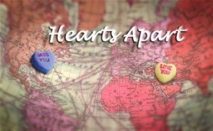 Hearts Apart Social @ TBD | Aliceville | Alabama | United States