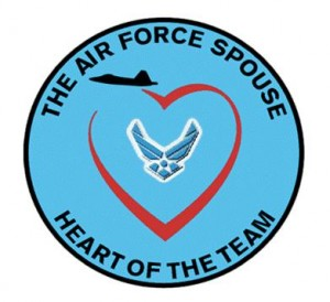 Heart Link/Spouse Welcome @ Airman & Family Readiness Center @ A&FRC