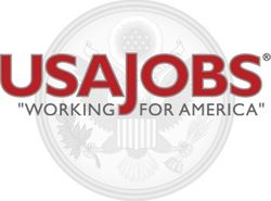 Federal USAJobs Workshop @ A&FRC