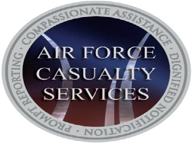 Casualty Services Amp Survivor Benefits Columbus Afb Living
