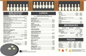 bowling-menu_small