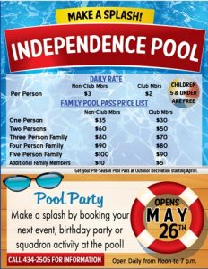 Copy of Independence PoolNEW