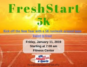 Copy of Fres start 5K Horiz